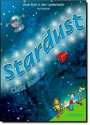 STARDUST CLASS BOOK 2