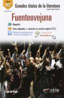 FUENTEOVEJUNA A2 - AUDIO DESCARGABLE EN PLATAFORMA