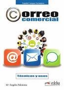 CORREO COMERCIAL - TECNICAS Y USOS