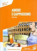 AMORE E CAPPUCCINO + MP3