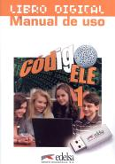 CODIGO ELE 1 - LIBRO DIGITAL + MANUAL DE USO