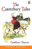 THE CANTERBURY TALES 3