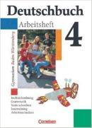 GYMNASIUM ARBEITSHEFT MIT LOSUNGEN 4