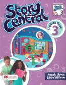 STORY CENTRAL 3 SB PACK