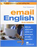 EMAIL ENGLISH - 2ND ED