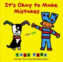 IT´S OKAY TO MAKE MISTAKES