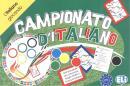 CAMPIONATO DI ITALIANO (A2-B1)