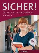 SICHER! B2 - KURSBUCH