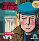 ANTIHEROES - EDUARDO GALEANO - ESPANOL