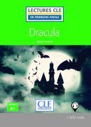 DRACULA - NIVEAU 3 - 2ª ED