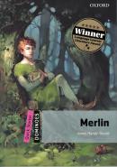 MERLIN - QUICK STARTER