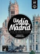 DIA EN MADRID, UN
