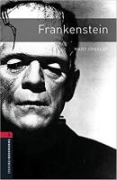 FRANKENSTEIN - WITH AUDIO PACK - 3RD ED
