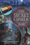 SECRET CIPHER, THE