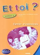 ET TOI? - CAHIER D´ACTIVITE 2
