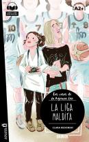 LIGA MALDITA, LA - CON AUDIO DESCARGABLE