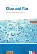 KLIPP UND KLAR -B2/C1