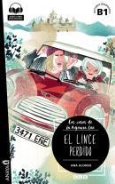 LINCE PERDIDO, EL