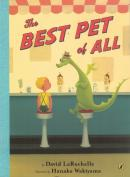 BEST PET OF ALL, THE