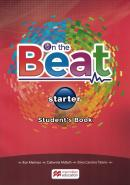CIL - ON THE BEAT STUDENT´S BOOK W/WB & DIGITAL BOOK-STARTER