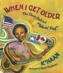 "WHEN I GET OLDER - THE STORY BEHIND ""WAVIN´ FLAG"""