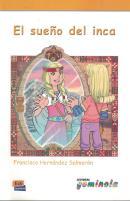 SUENO DEL INCA, EL