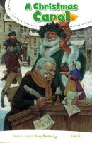 A CHRISTMAS CAROL - LEVEL 4