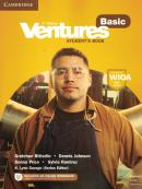 VENTURES BASIC DIGITAL VALUE PACK - 3RD ED
