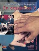 EN EQUIPO.ES - LIBRO DEL ALUMNO 3