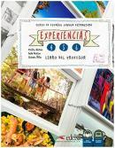 EXPERIENCIAS 4-5-6 - LIBRO DEL PROFESOR A2 + AUDIO DESCARGABLE