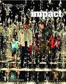IMPACT 1 SB WITH ONLINE WB - BRITISH