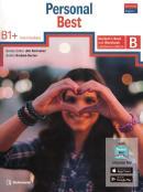 PERSONAL BEST B1+ SPLIT B - AMERICAN
