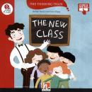 NEW CLASS, THE