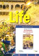 LIFE ELEMENTARY - SB + WEBAPP + MYLIFEONLINE (ONLINE WB) - 2ND ED