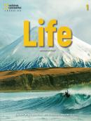 LIFE 1 SB WITH APP AND MYLIFE ONLINE - AMERICAN - 2ND ED