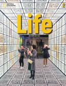 LIFE 2 SB WITH APP AND MYLIFE ONLINE - AMERICAN - 2ND ED.