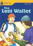 LOST WALLET - LEVEL 6