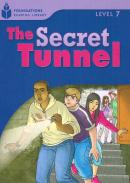 THE SECRET TUNNEL - LEVEL 7