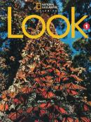 LOOK 1 - STUDENT´S BOOK - AMERICAN