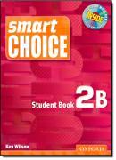 SMART CHOICE SB 2B WITH MULTI-ROM
