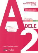 PREPARACION AL DIPLOMA - DELE A2 - LIBRO DEL ALUMNO - EDICION 2020