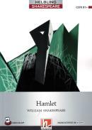 HAMLET - HELBLING LANGUAGES - LEVEL 6 - CEFR B1+