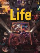 LIFE 4 SB WITH MYLIFEONLINE + WEBAPP + LETT - AMERICAN - 2ND ED.