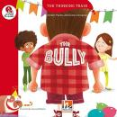 THE BULLY - BIG BOOK