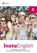 INSTA ENGLISH SB 4