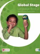 GLOBAL STAGE 2 - LITERACY BOOK & LANGUAGE BOOK