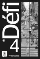 DEFI - GUIDE PEDAGOGIQUE - B2