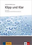 KLIPP UND KLAR MITTELSTUFE LOSUNGEN - NEU