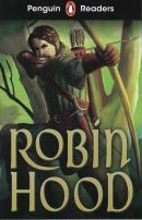 ROBIN HOOD - STARTER