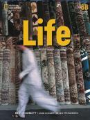 LIFE 6 COMBO SPLIT B AND MYLIFEONLINE + WEBAPP +  - 2ND ED.